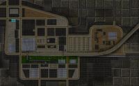 Map-C1-citc