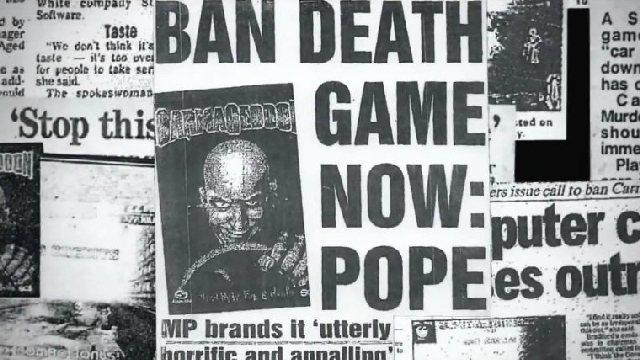 File:Popebanheadline.jpg