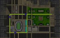 C1 Map 25