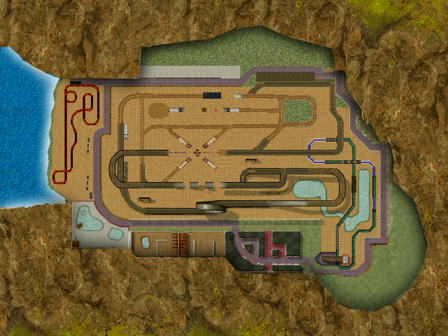 File:Fairground map.png
