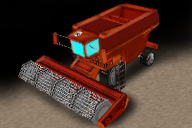 File:Harvester.png
