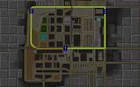 C1 Map 7