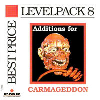 Levelpack8box