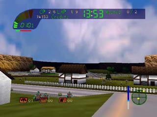 File:C64-Village1.png