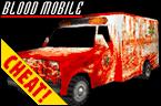 File:Bloodmobile.png