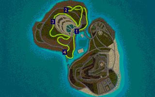 File:CSP Map 11.png