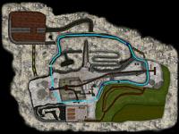 C2 Map 4