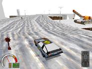 Env-CSP-Icerig-Outerroad