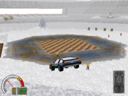 Env-CSP-Icerig-Bowl