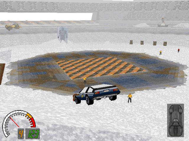 File:Env-CSP-Icerig-Bowl.png