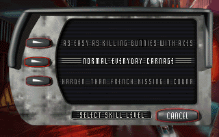 File:C1 difficulty.png