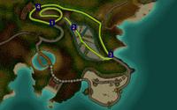 C1 Map 35