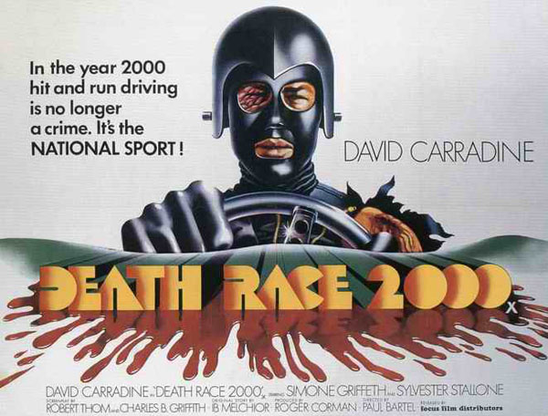 File:Death-race-2000-poster.jpg