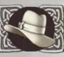Chasing Down Carmen Sandiego