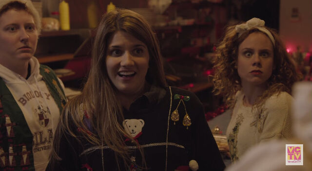 File:The Christmas Special 21.jpg