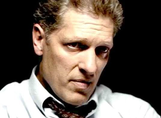 File:Clancy Brown Klein.jpg