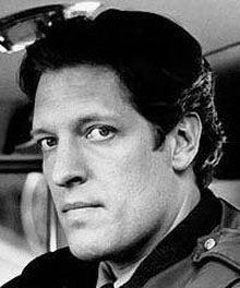 File:Clancy-brown.jpg