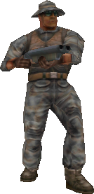 File:Cropped HQ Poacher.png