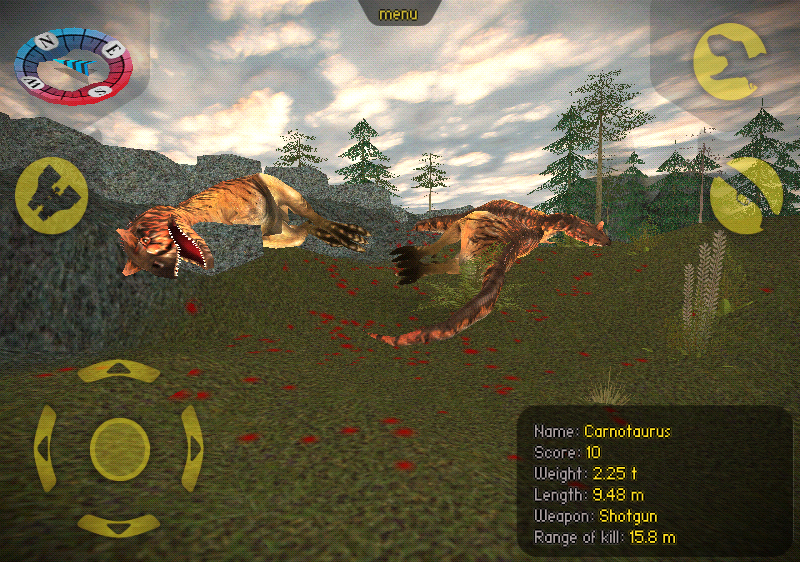 Image - Screenshot 2013-06-21-17-09-46.1.PNG   Carnivores ...