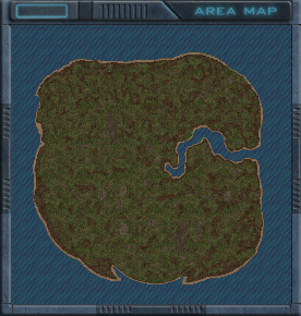File:The Woods of Turan Choks map.png