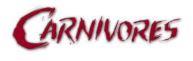 File:UTD Carnivores Logo.jpg