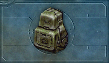 File:Carnivores Ice Age Supply Ship.png