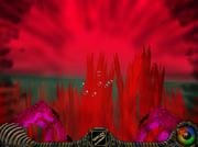 Dinovision2