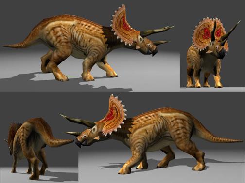 File:Triceratopspp.jpg