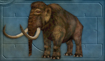 File:Carnivores Ice Age Mammoth.png