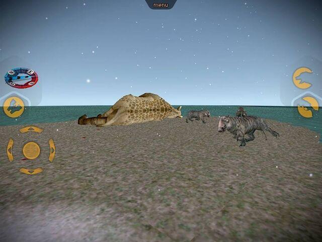File:Paraceratherium teaser.jpg