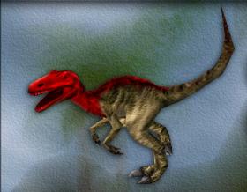 File:Carnivores Allosaurus target zone.png