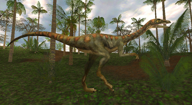 File:Troodon4.PNG