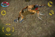 Oviraptor4