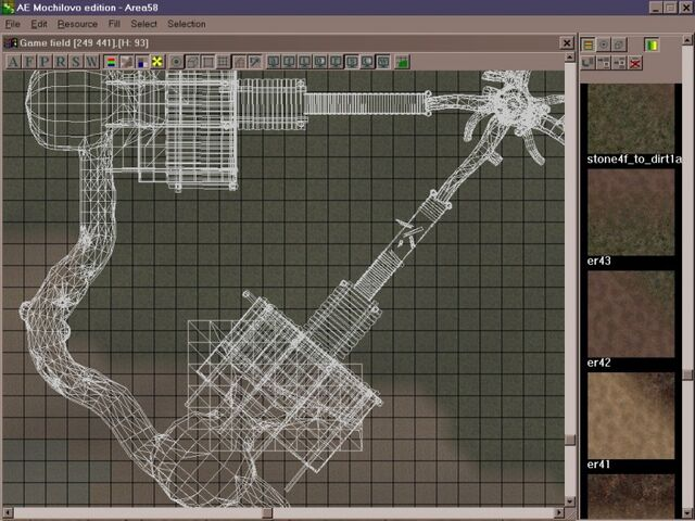 File:Action Forms engines-screenshots-ae 03.jpg