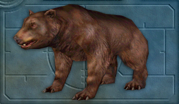 File:Carnivores Ice Age Bear.png