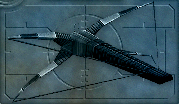 File:Carnivores Ice Age X-Bow.png