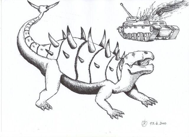 File:Prehistoric at weapon by isla nublar crew.jpg