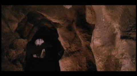 Raptor Island Part 16 Molten Death