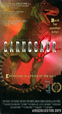 File:Carnosaur2-newhorizons1 (VHSCollector.com) .jpg
