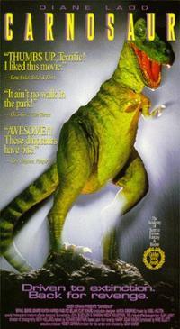 File:Carnosaur VHS.jpg