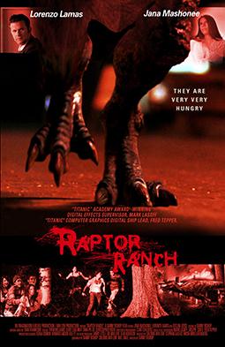 File:Raptor ranch movie poster.jpg
