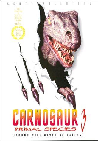 File:Carnosaur3.jpg