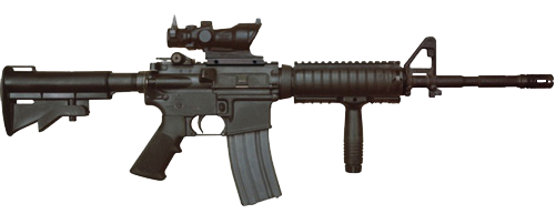 File:M4-Transparent.png