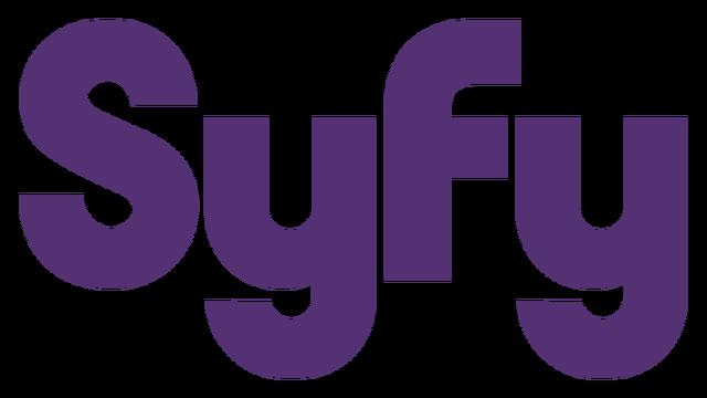 File:Syfy.png