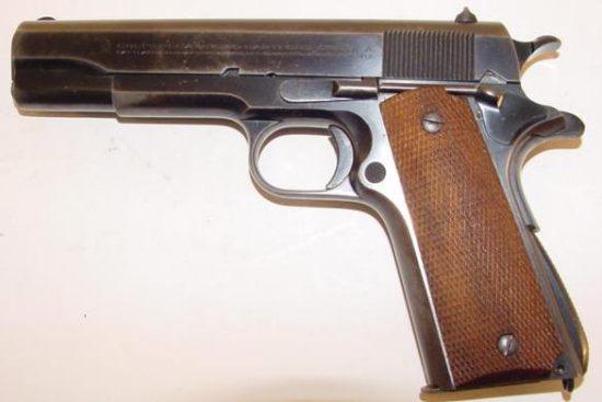 1911a1