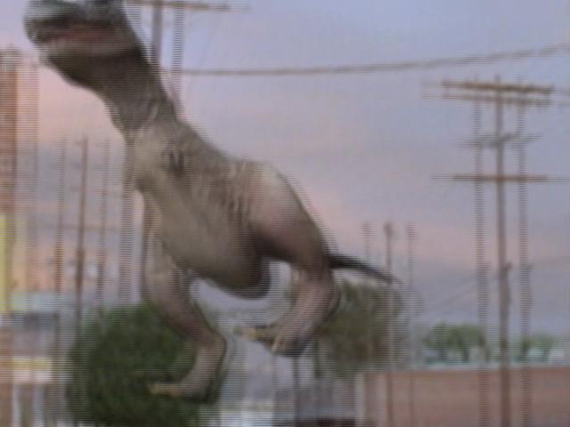 File:Carnosauro.png