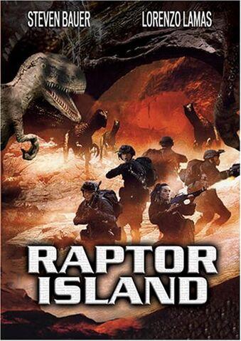 File:Raptor-Island-2004.jpg