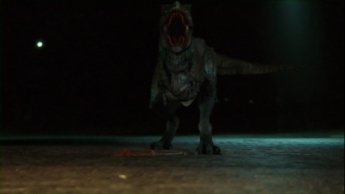 File:Dinosaur-experiment-02.jpg