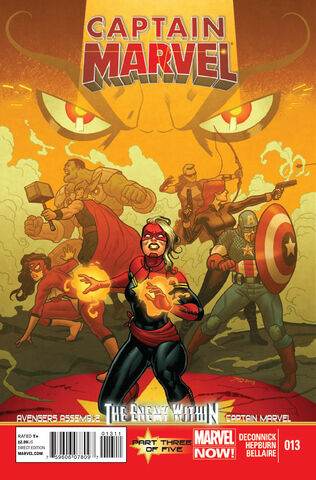 File:Captainmarvel2012-13.jpg