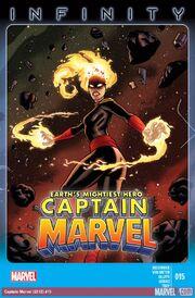 Captainmarvel2012-15